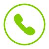 Appel Rapide ~ appels par photo et démarrage d'apps sociales pour vos contacts