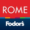 Rome - Fodor's Travel