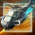 Assault Battle Craft Game - Get Your War Vehicle Ready!