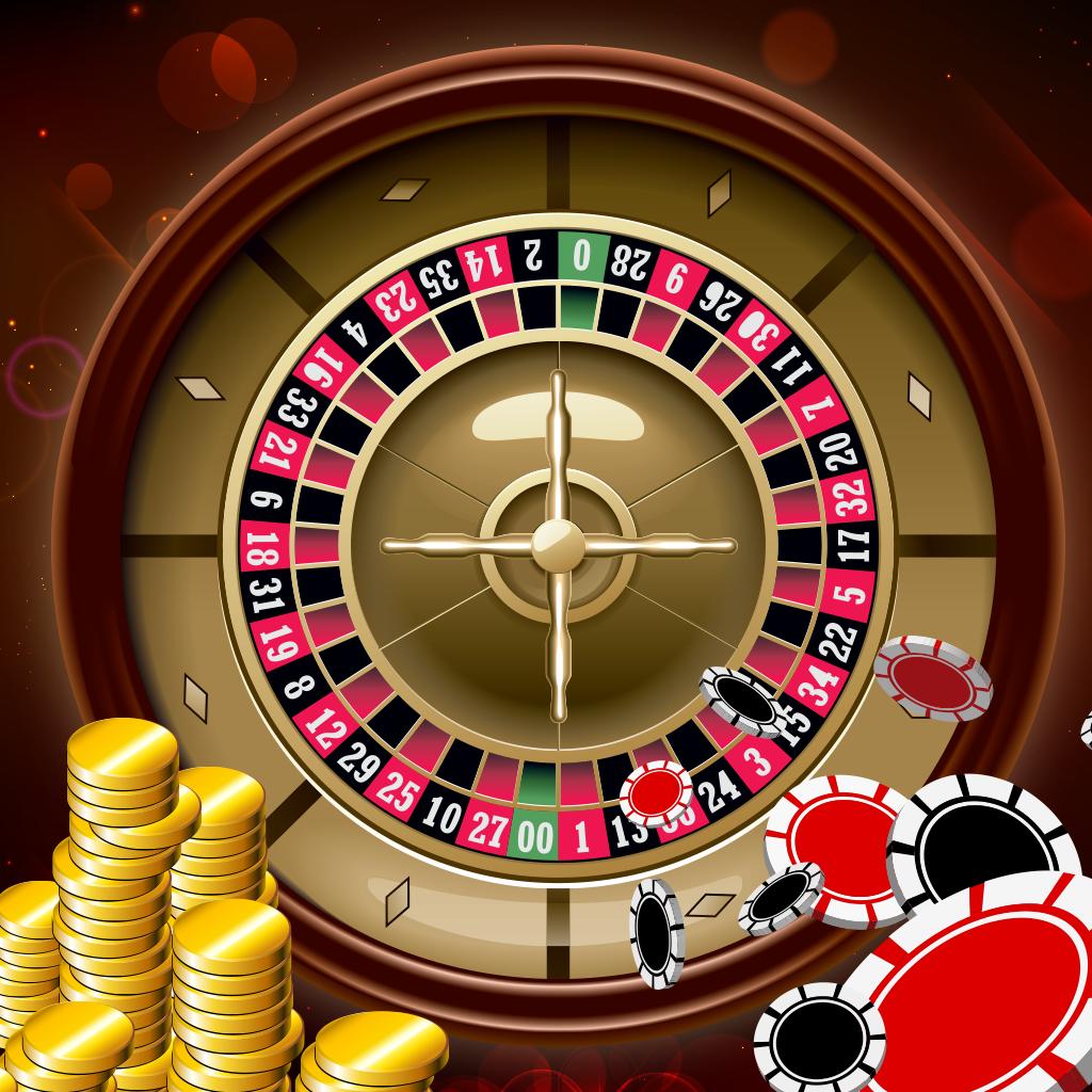 Good luck crystals-casino/lottery siver dollar casino