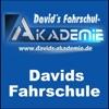 Davids Fahrschule