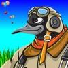 Kooky Cuckoo- A Splendid Journey