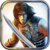 Prince of Persia® The Shadow and the Flame (AppStore Link)