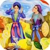 Đố Vui Cổ Tích và Thần Thoại - Kho Truyện Hay Việt Nam và Thế Giới cho Thiếu Nhi