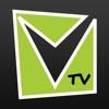 Viridium TV