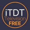 iTDT Television Free icon