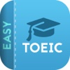 Easy To Use TOEIC pack