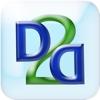 Doc2Dr ObGyn