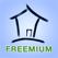 Casa Designer - freemium - 3D装修效果能手