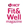 HCF Fit&Well