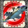Benjamin Gunships HD Games free for iPhone/iPad