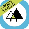Cross TW