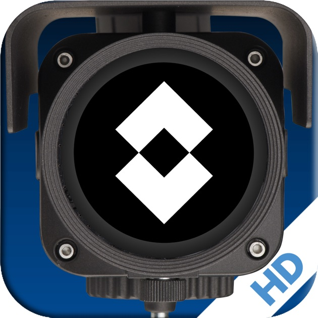 flir syncroip nvr hd on the app store