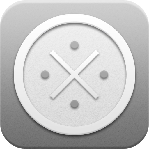 Logologo - Хипстер Лого