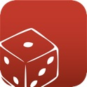 Total Dice icon