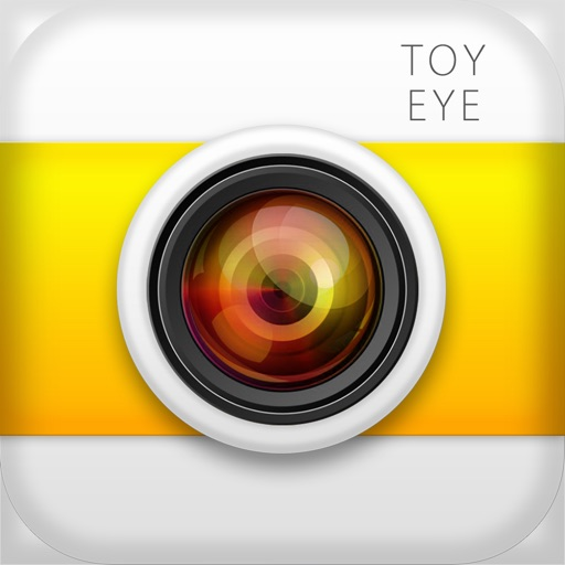 ToyEye(微景相机)