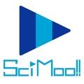 SciMoo!!