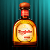 The Tequila Encyclopedia - Agnes Ng
