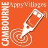 Appy Cambourne