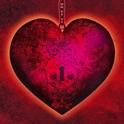 Das Geheimnis des Herzmagneten icon