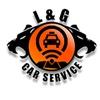 L&G Car Service