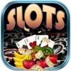 Adventure Match Sparrow Slots Machines - FREE Las Vegas Casino Games