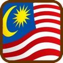 MALAYSIA NEWS 大马新闻 icon