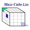 Maze Cube (Lite)