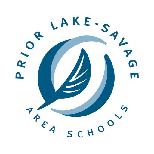 Prior Lake-Savage Area Schools Launchpad