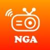 Radio Online Nigeria