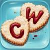 CookWizMe: готовить легко! Красивые рецепты с пошаговыми фото