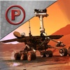 3D Mars Parking