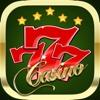 2 0 1 5 A Big Experience Slots - FREE Vegas Slots Game