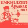 Enkhuizer Almanak 2013