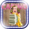 Happy Partying Diversion Slots Machines - FREE Las Vegas Casino Games