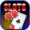 Su Party Color Slots Machines - FREE Las Vegas Casino Games