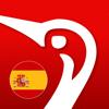 Spansk Ordbog - Medium