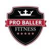 Pro Baller Fitness