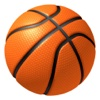Top Awesome Hoop Basketball Free Game