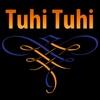 Tuhi Tuhi