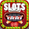 Best Fruit Blowfish Slots Machines - FREE Las Vegas Casino Games