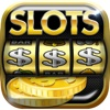 Double Blackjack Video Slots Machines - FREE Las Vegas Casino Games