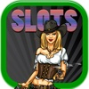 Video Dice Sweep Slots Machines - FREE Las Vegas Casino Games
