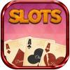 Best Million Slots Machines - FREE Las Vegas Casino Games