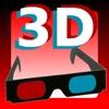 3D Photograph Creator