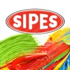 Sipes Colors