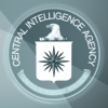 CIA Finger Scanner Pro - Prank Your Friends