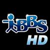 iBBS_HD