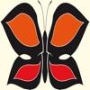Hit Butterfly