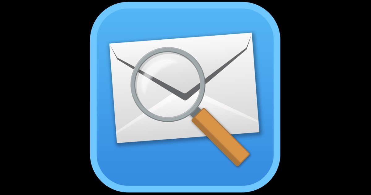 Outlook email address extractor 2.3.20